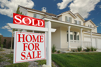 real estate lawyer home sales
